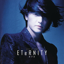 Eternity/Ekin Cheng