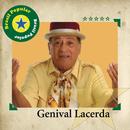 Brasil Popular/Genival Lacerda