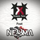 Imerologio feat.Nebma/Kokkina Halia