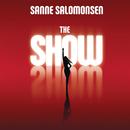 The Show/Sanne Salomonsen