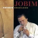 Antonio Brasileiro/Antonio Carlos Jobim