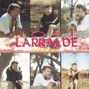 16 Grandes Exitos/Jose Larralde