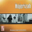 Hot 20 - Hojerizah/Hojerizah
