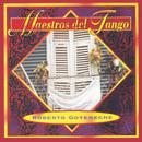 Maestros Del Tango/Roberto Goyeneche