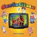 Cantagioco Vol. 2/Grupo Encanto