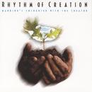 Rhythm Of Creation/Studio Musicians