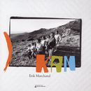 Kan/Erik Marchand