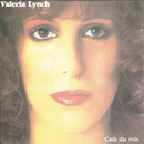 Cada Dia Más/Valeria Lynch