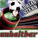 Unhaltbar/Adrian Stern