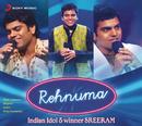 Rehnuma/Sreeram Chandra