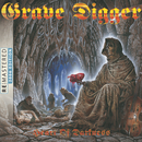 Heart Of Darkness - Remastered 2006/Grave Digger
