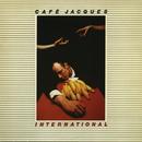 International/Café Jacques