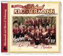 20 Jahre - Ein Strauß voll Melodien/Michael Klostermann & Seine Musikanten