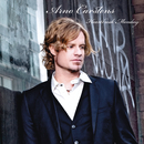 Heartbreak Monday/Arno Carstens