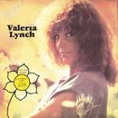 Para Cantarle a la Vida/Valeria Lynch