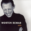 Solo/Morten Remar