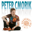 Nadherny den/Peter Cmorik