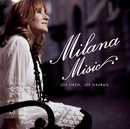 Jos itken, jos nauran/Milana Misic