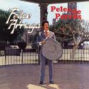 Pelea De Perros/Felipe Arriaga