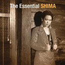 The Essential Shima/Shima