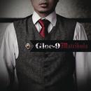 Matrikula/Gloc 9