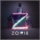 Broken Machine/Zowie