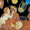 Sappho and her time/Ensemble Melpomen