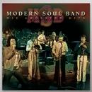 Die größten Hits/Modern Soul Band