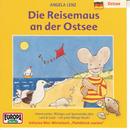 05/Die Reisemaus an der Ostsee/Angela Lenz