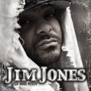 The Good Stuff (Radio Version)/Jim Jones