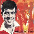Tango/Raúl Lavié