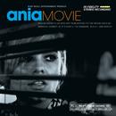 Sound of Silence/Ania
