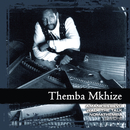 Collections/Themba Mkhize