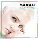 Når Du Rør Mig/Sarah
