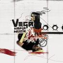 Hafif Muzik/Vega