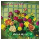 Buque de Melodias/Nelson Gonçalves
