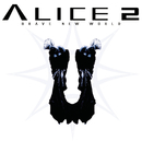 Brave New World/Alice 2