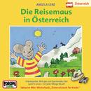 03/Die Reisemaus in Österreich/Angela Lenz