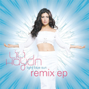 Light Blue Sun Remixes/Lili Haydn