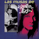 Las Musas De Agustín Lara/Agustín Lara
