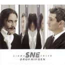 Snedronningen/Lennart Ginman & Steen Jørgensen