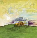 Source Point/John Hammond