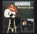 Volviendo A Casa/Sandro