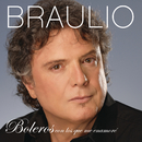Boleros, Con Los Que Me Enamore/Braulio