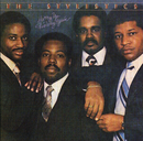 Hurry Up This Way Again/The Stylistics