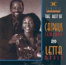 The Best Of Letta & Caiphus/Letta Mbulu & Caiphus Semenya