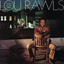 Now Is The Time/Lou Rawls