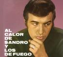 Al Calor De Sandro Y Los De Fuego/Sandro y Los de Fuego