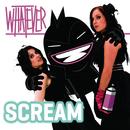 Scream/Whatever