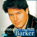 Such mich in Deinen Träumen/Christopher Barker